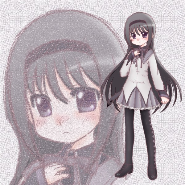 coloring_of_homura_akemi_by_chindefu-d39