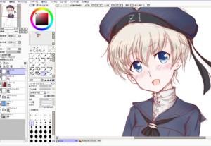 chindefu's Profile Picture