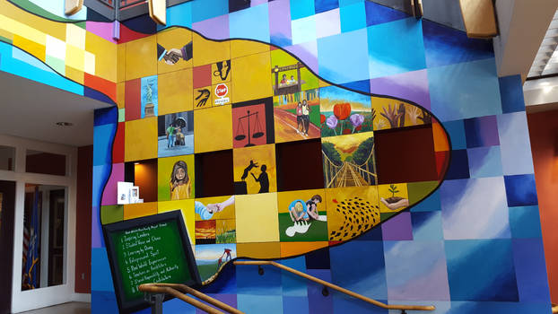 Noah Webster Micro Society Magnet School (4)