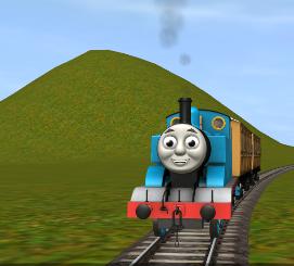 Trainz Thomas The Tank Engine Downloads - wikilivin