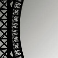 Tour Eiffel by TaNgeriNegreeN1986