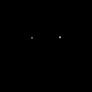newbexx's Profile Picture