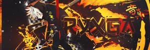 Ryxga Header #001
