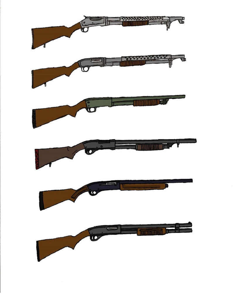 weapons of war vietnam Vietnam war: list of vietnam war weapons and equipment - vietnam war history and information center.