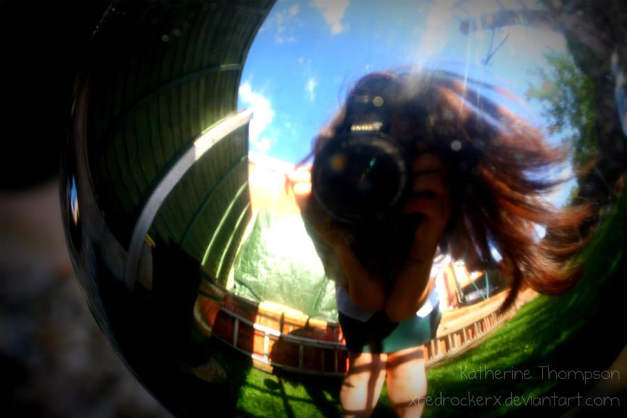 xRedRockerx's Profile Picture