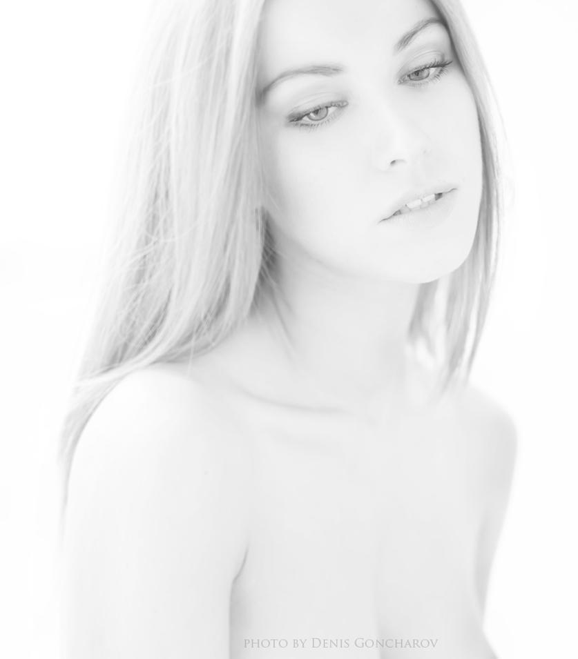 pure by DenisGoncharov