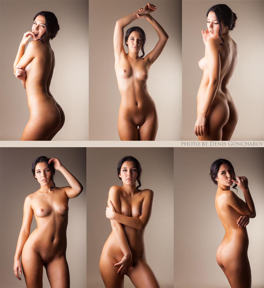 спящую как фотографировать женщин голых скоро