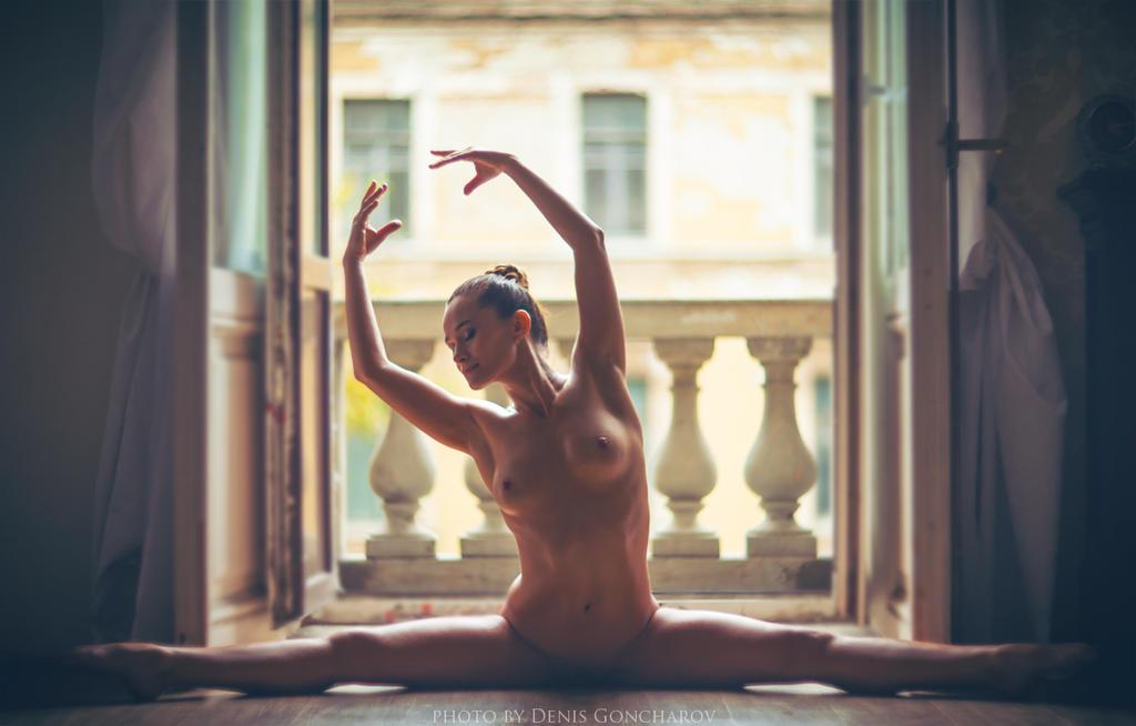IMG:http://fc06.deviantart.net/fs70/i/2015/049/3/d/ballet_7_by_denisgoncharov-d8ii70z.jpg