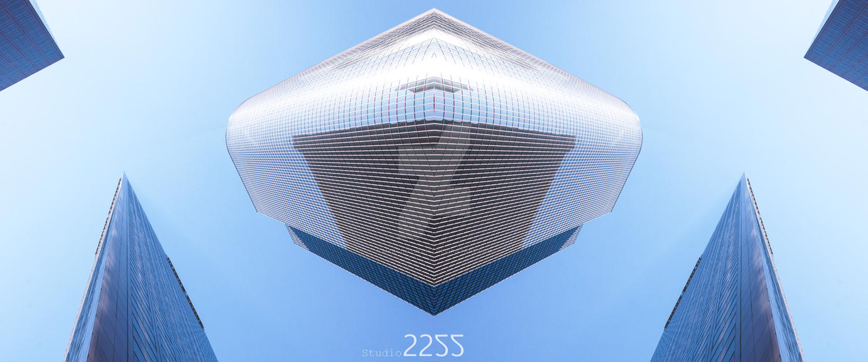 Skyships LA 4 3440x110 by marcootje0147