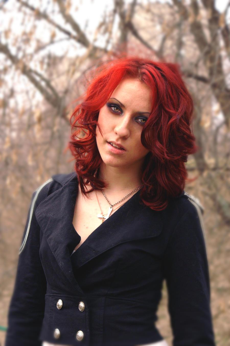 Fennix483's Profile Picture