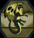 Dragon adopt Auction [CLOSED]