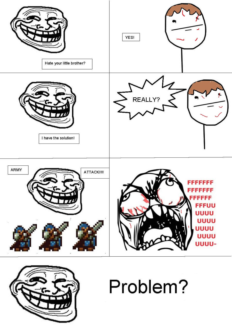 little_brother_rage_comic__by_gamerlachb d5lud9i little brother rage comic by gamerlachb on deviantart