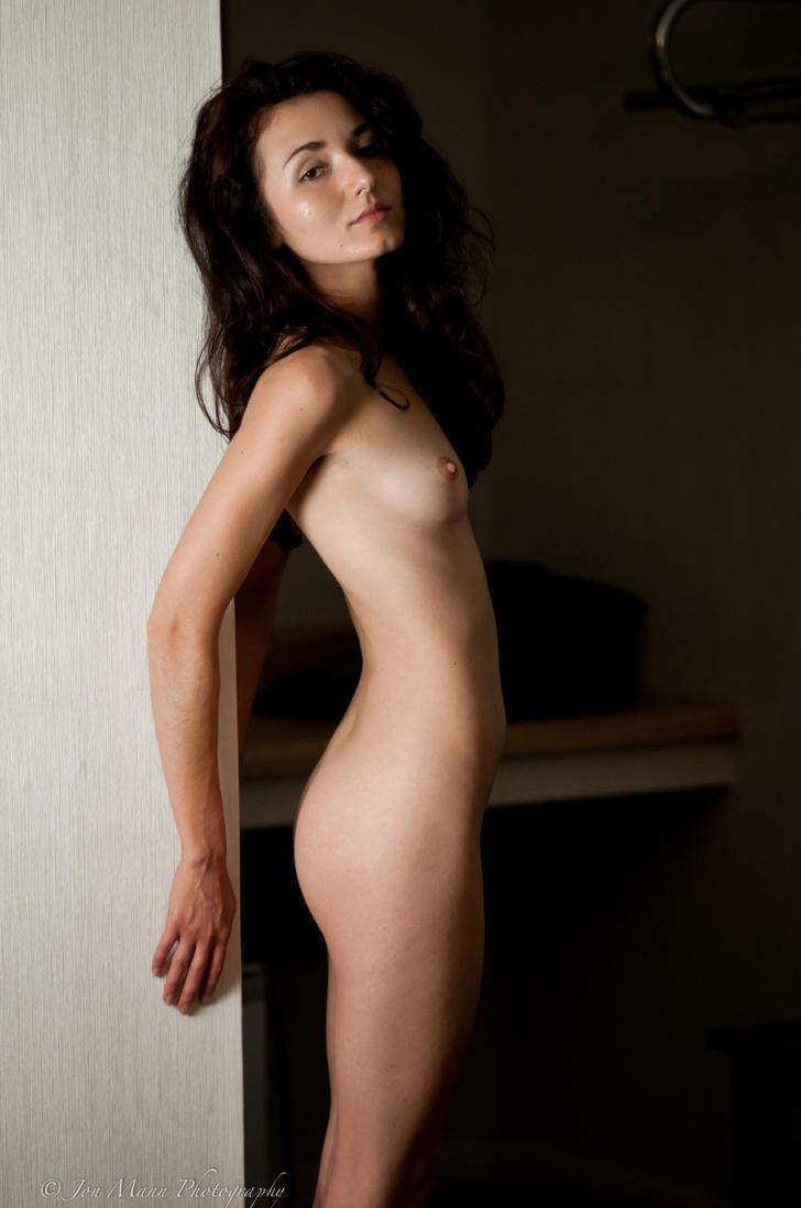 Images Of Naked Women S Wrestling League Settles Suit Rainpow