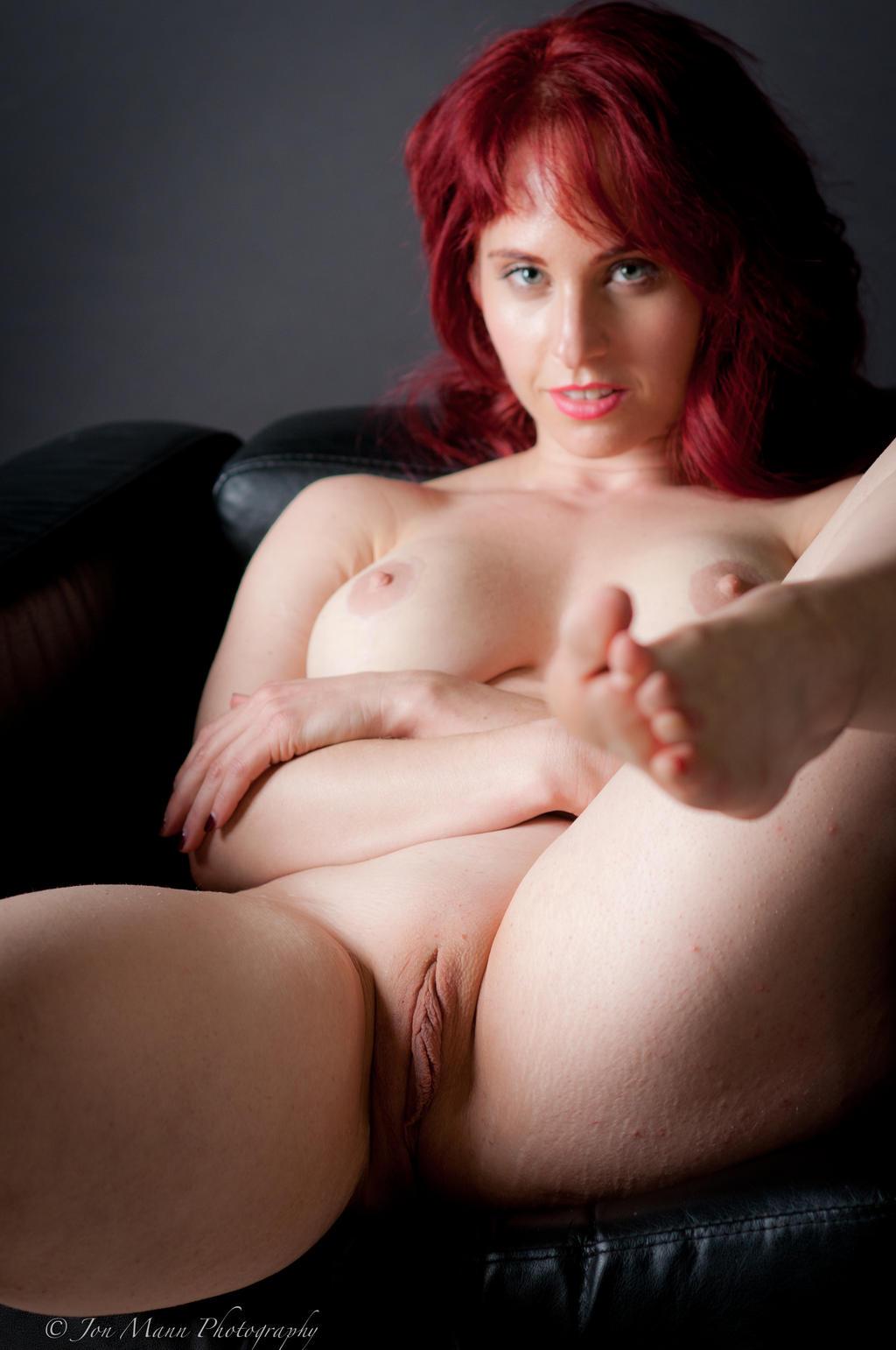 mallu reshma nude pics
