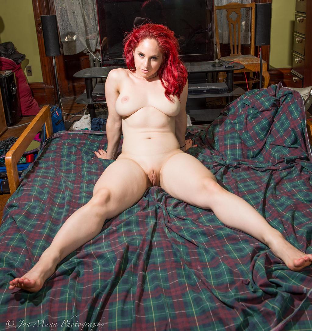 Pic freeamazonporn porn scene