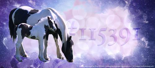 Olympea Layout Image by HorseOfBlackestNight