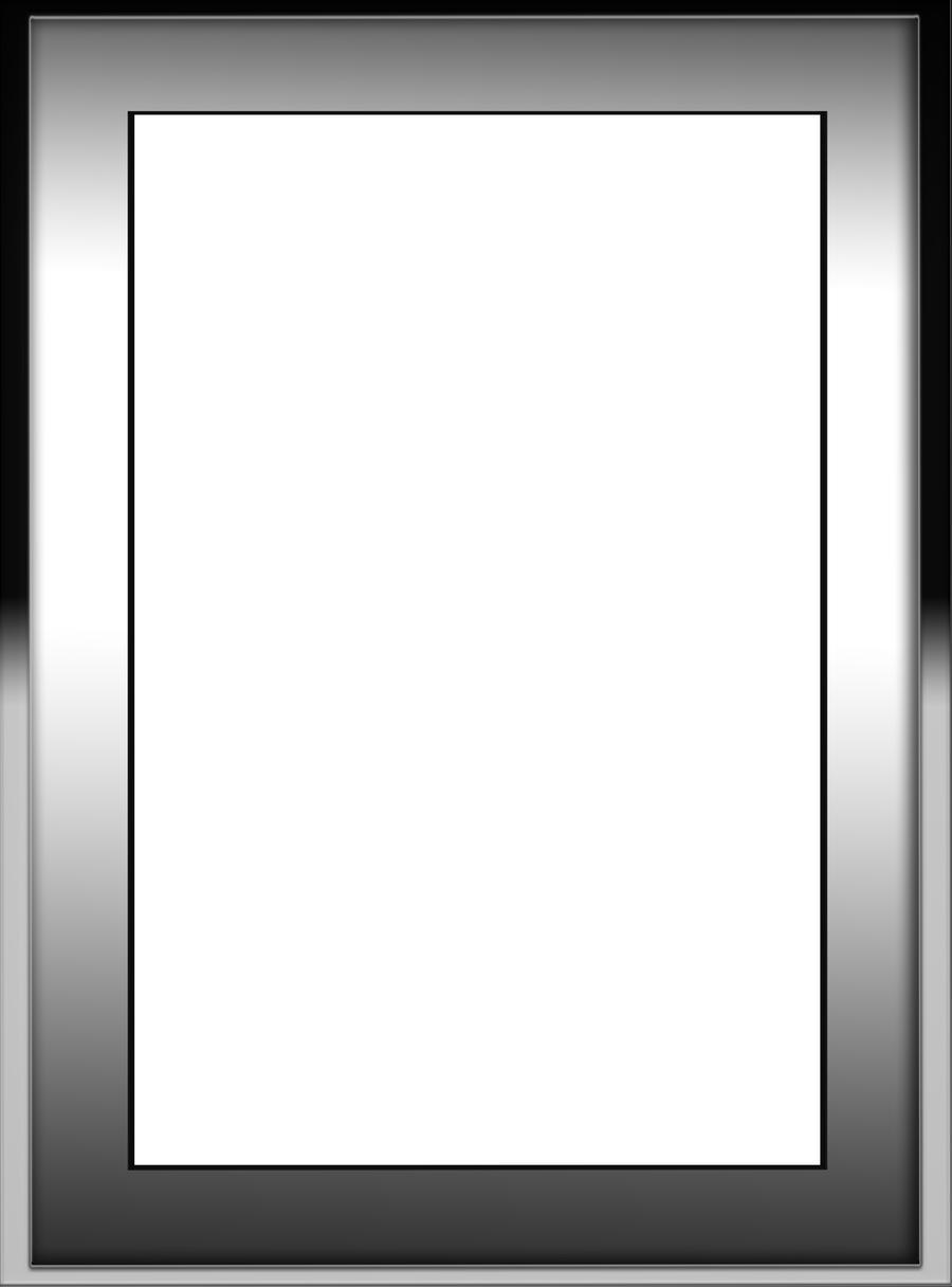 Steel Picture Frames - Proga | Info