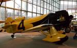 Flight Museum 023.