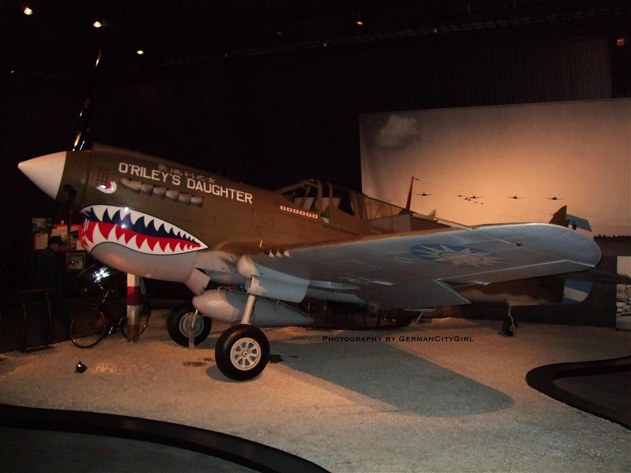 Flight Museum 060.