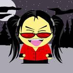 South Park Me.