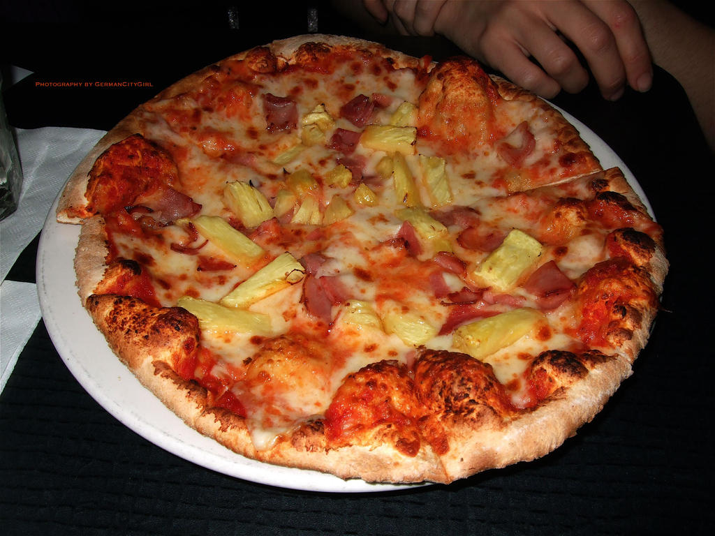 Image Result For Terms Pizza