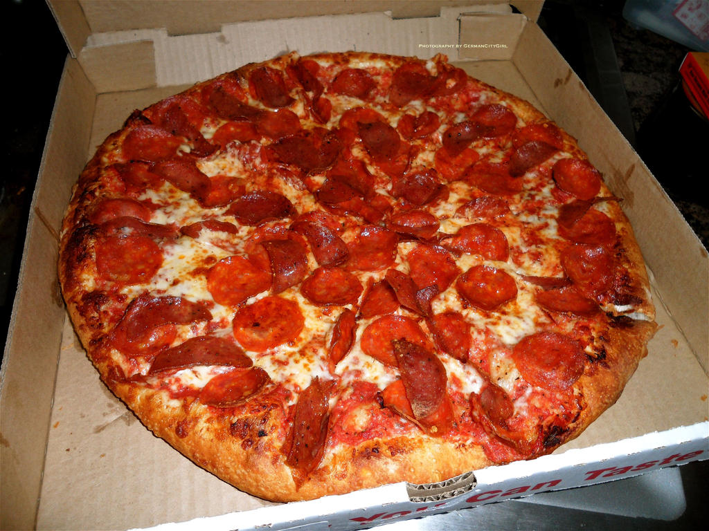 Order delivery online from Guys Pizza Co. in Cleveland instantly! View Guys Pizza Co.'s December deals, coupons & menus. Order delivery online right now or by phone from GrubHubLocation: E Superior Ave, Cleveland, , OH.