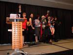 2012 GeekGirlCon 013.