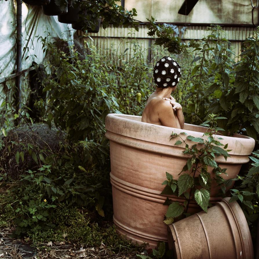 Planting season by laufcultur