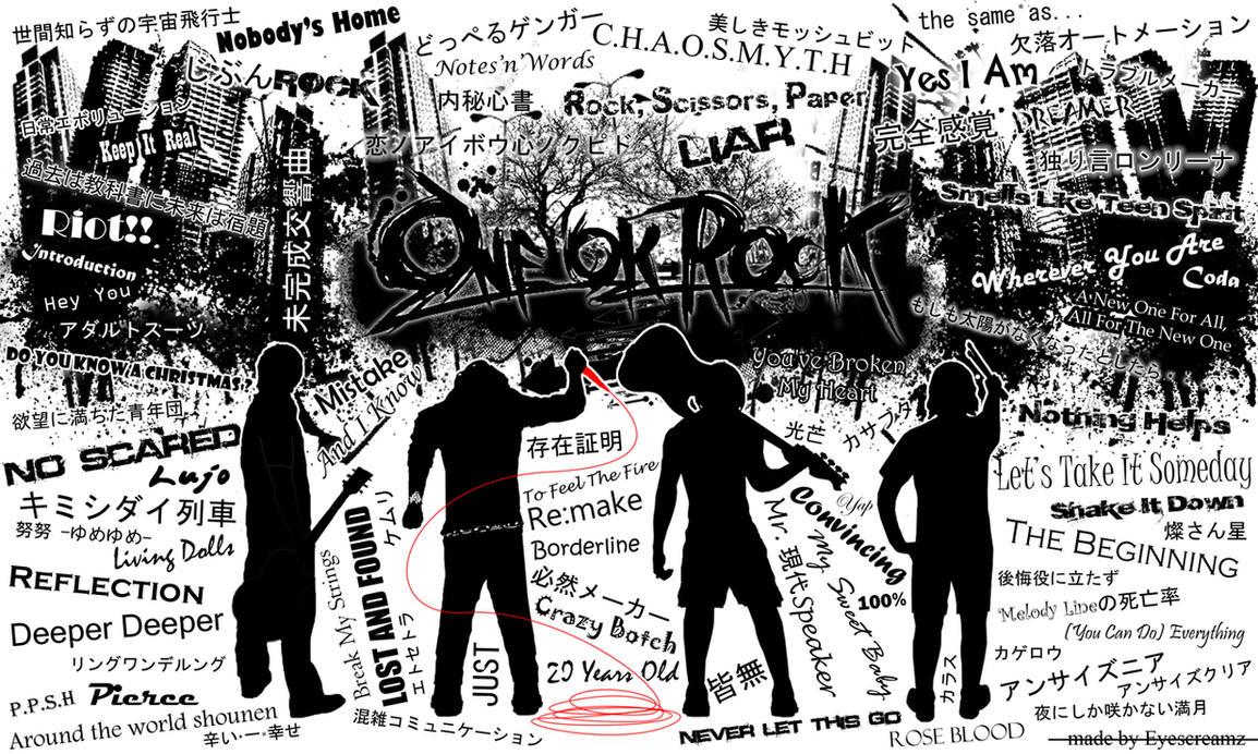 [Resim: one_ok_rock____by_eyescreamz-d5wa9pd.jpg]