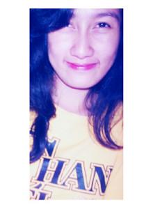 TrinyAmori's Profile Picture