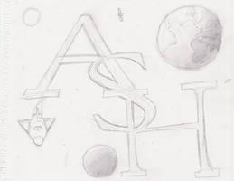 ASH by Ash243x