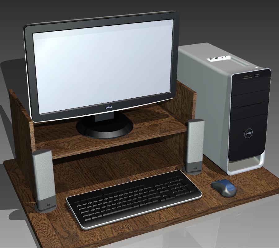 ASH-PC