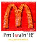 Eat McD Fat by anjanimiranti