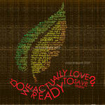 Do We Really Love it? by anjanimiranti