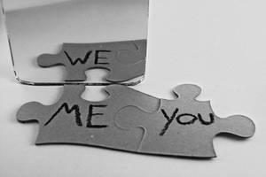 You + Me by dgcdvaras