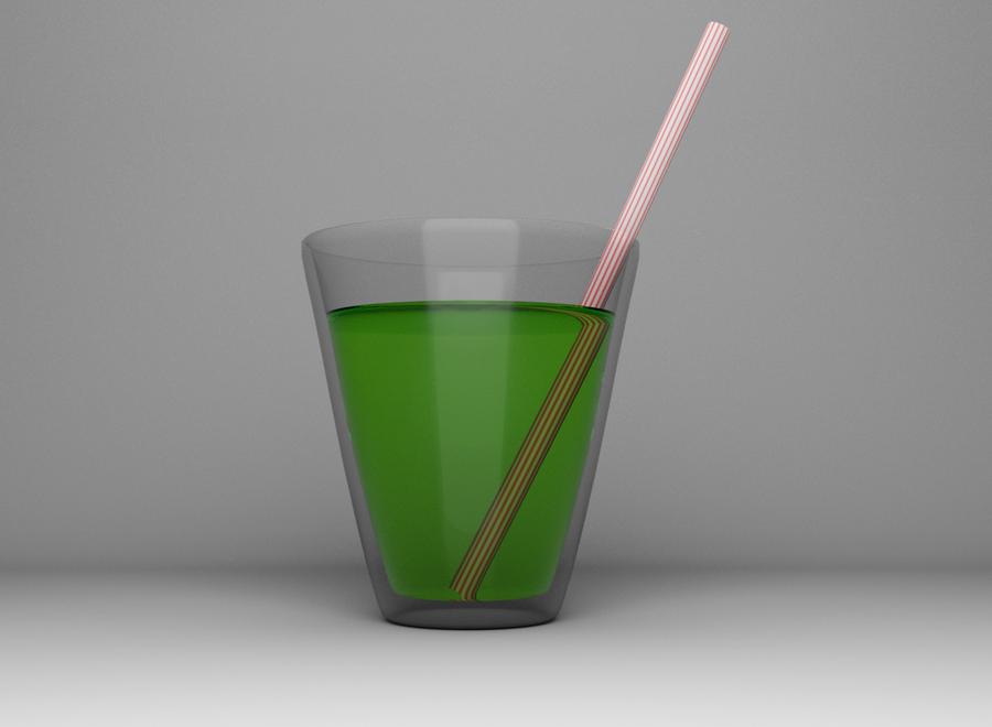 Juice by dgcdvaras