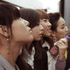 Wonder Girls Icon 01 by ashello