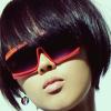 Ji Yoon Icon 01 by ashello