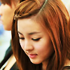 Rin - les relations. Dara_Icon_001_by_ashello