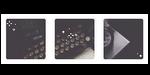 typewriter. -f2u by kittiqui
