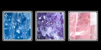 more crystals. -f2u