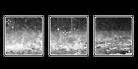 rain. -f2u by kittiqui