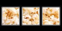 popcorn. -f2u