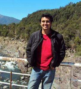 Dibujeitor's Profile Picture