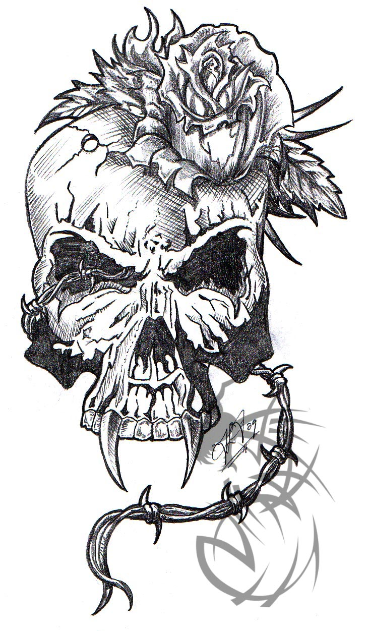 10 Elegant Stencil Paper Tattoo also Cute Coloring Pages For Adults together with Zombieportraits   wp Content uploads 2011 12 zombie Pin Up Zombie Girls 3 moreover Sugar Skull Coloring Pages Cool together with 45810121183396935. on scary grim reaper decals