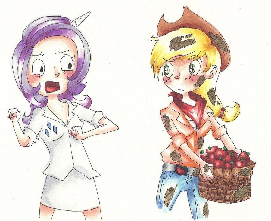 Is something wrong sugarcube? by nina-chan5202