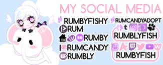 Nu Socialmedia Banner 002