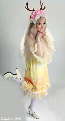 Lolita -2-