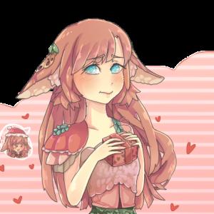 Yli-Alia's Profile Picture