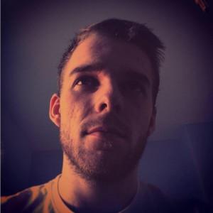 STDrex's Profile Picture